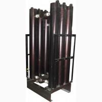 Электрический индукционный котел отопления ИКВ-25