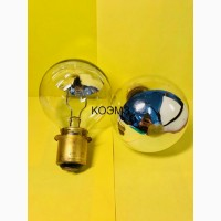 Лампа прожекторная ПЖЗ 24-500-3