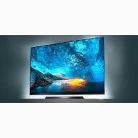 Ремонт и выкуп ( скупка ) ЖК, LED-телевизоров: новых, подержанных, с разбитым экрано