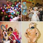 Аниматоры на выпускной в детский сад,в школуна детский праздник Солнечногорск, Зеленоград