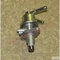 Топливный насос для двигателя Kubota V2203