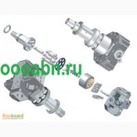Запчасти Bosch Rexroth A8VO107
