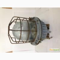 Светильники НСП 23-200-00-У1 IP54