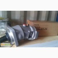 Гидромотор 310.3.(4) 56.00.06 Аналог ( ГММ 1.56/00.02