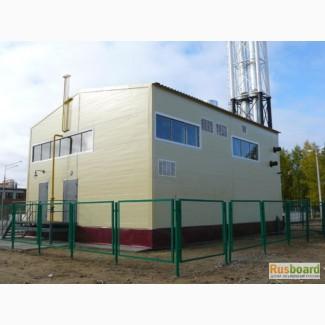 ООО Тепломонтаж 56- отопление, монтаж, проект, поставки