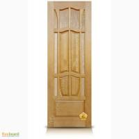 Двери модели София