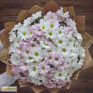 ЦВЕТОЧНЫЙ 24 круглосуточная доставка цветов