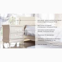 Спальня астория мебель-неман
