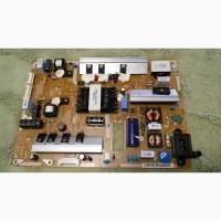 PD46B1D_CHS (BN44-00518B) блок питания Samsung