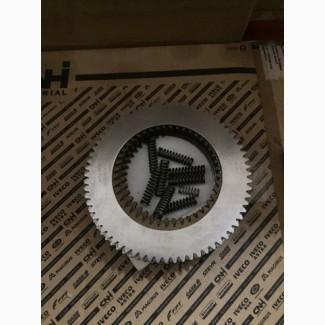 Продам рем комплект сцепления original CNH