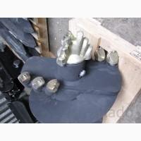 Буровое оборудование drd-5 (Англия) на фронтальные погрузчики