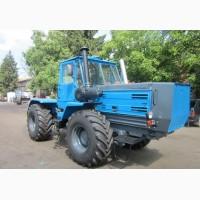 Трактор ХТЗ Т 150