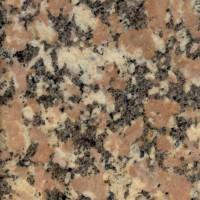 Полированные плиты из гранита Южно-Султаевского месторождения