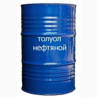 Толуол нефтяной, ГОСТ 14710-78