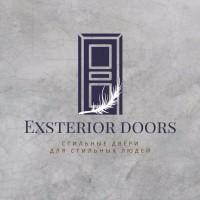 Скрытые двери Invisible Profildoors в Краснодаре