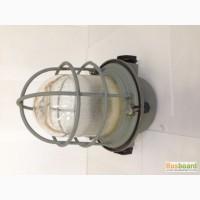 Светильники НСР 01-100 IP54