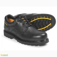Ботинки мужские Caterpillar Ridgemont Work