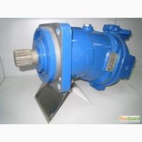 Гидромотор 310.3.250.01.06 Аналог ( ГММ 1.250/01.02 )