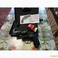 Продам револьвер lom-s
