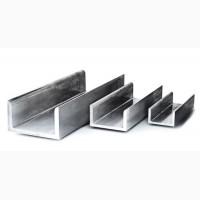 Продам Швеллер стальной низколегированный от производителя