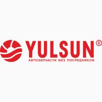 Интернет-магазин автозапчастей yulsan