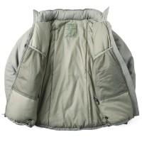 Куртка US ARMY Gen III Level 7 Primaloft