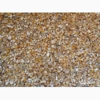ООО НПП «Зарайские семена» реализует зерносмесь, затаренную в мешках оптом и в розницу