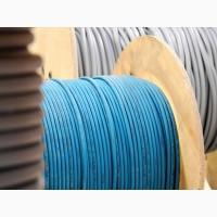 Продам кабель силовой по оптовой цене ГОСТ