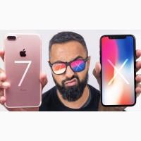 Ремонт айфонов, Скупка iPhone от iphone 7-xs max, новые телефоны по смешным ценам Спб