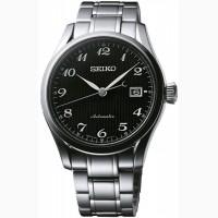 Оригинальные часы Seiko