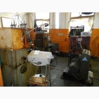 Ремонт топливной аппаратуры автомобилей, тракторов, комбайнов