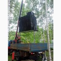 Пробурим скважину на участке в Московской области
