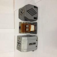 Электромагниты МТ-4202, МТ-5202, МТ-5201, МТ-6202