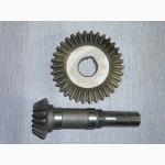 Продаём запчасти, узлы и агрегаты на ДЗ-98 и Б10