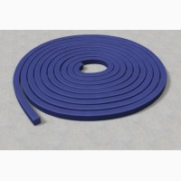 Гидроизоляционный материал Бентонитовый шнур ICOPAL