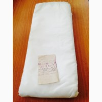 Ткань капроновая для сит 64К ( 64 па 50 )