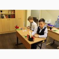 Частные школы Москвы - частная школа Классическое образование