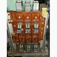 Автоматические выключатели АВМ-4СВ
