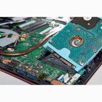 PC Angel проведет качественный ремонт Вашего компьютера, ноутбука