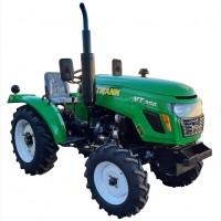 XD 35.3 Мини-трактор, 35л.с.ПОЛНЫЙ 4х4WD (CATMANN )