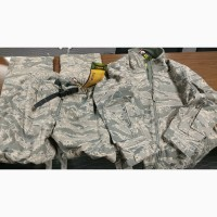 Униформа MASSIF Elements USAF (FR)