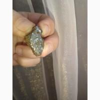Продам железо-каменный метеорит. Мезоседерит