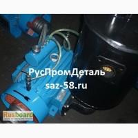Компрессоры ВР-8/2, 5, ВР-8/2, 2, компрессорные станции