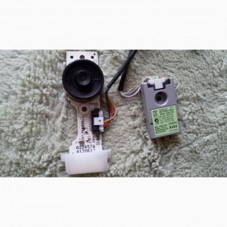 BN41-01831A ES6500 джойстик, ИК-приёмник, кнопка включения