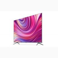 Телевизор Xiaomi Full Screen E55S Pro