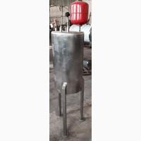 Бойлер для нагрева воды БЭ-6