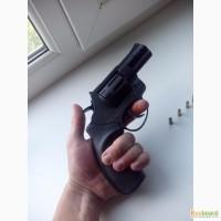 Продам бу сигнальный револьвер LOM-C