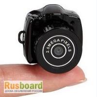 Мини камера Микрокамера MR300