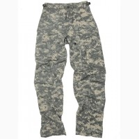 Штаны милитари Army Aircrew Combat Uniform