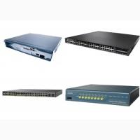 Интернет-магазин телекоммуникационного оборудования